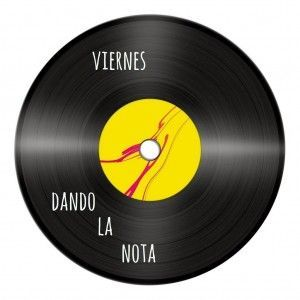 VDLN #6 Entre música y amigos 2