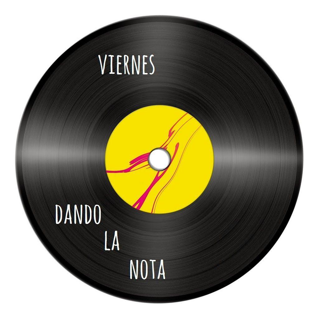 VDLN #6 Entre música y amigos 3