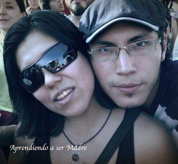 Con A de Amor, Alma y ...Arturo 3