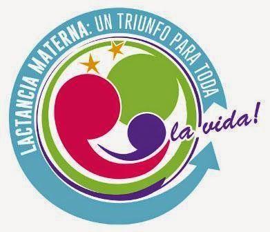 Día Mundial de la Lactancia Materna