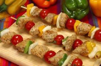 Lunchs creativos, prácticos y económicos 3