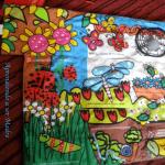 libro-tela_vasconcelos-bebeteca
