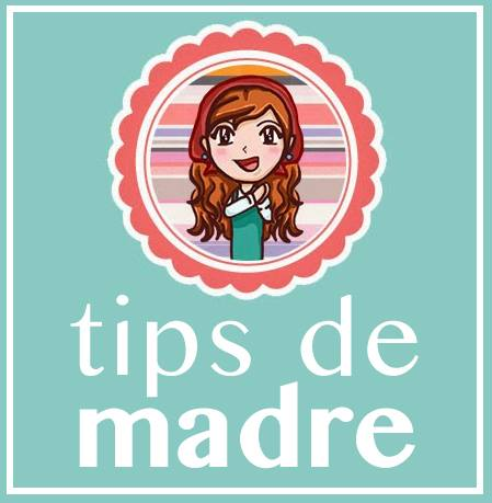 tips de madre