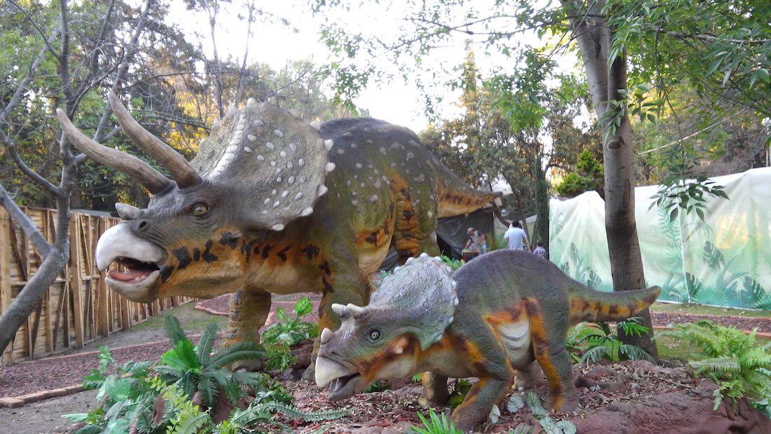 dinosaurios batán