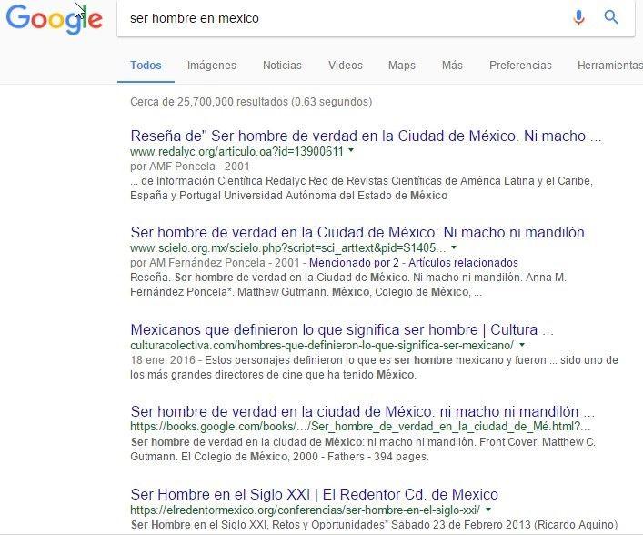 El miedo de tener una hija en México 1