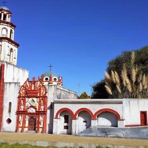 ¿Conoces el Parque Bicentenario Querétaro? 4