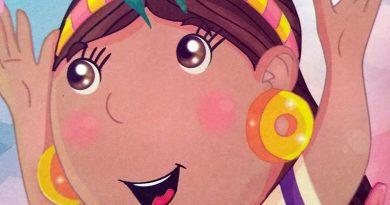 Leyendas Prehispánicas para niños