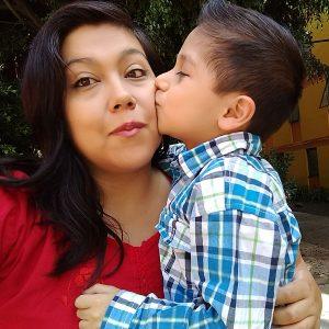 Ningún Beso para Mí #Hoyleemos 5