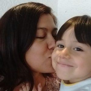 Ningún Beso para Mí #Hoyleemos 4